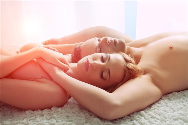 52- Normal bir erkek cinsel organının boyu, yaklaşık olarak 7,5–10 cm'dir.  53- Erekte olmuş bir erkek cinsel organının boyu ise; 12,5–15 cm'dir.  54- Kadınlar, seks sırasında erkeklerden daha çok fantezi kurarlar.