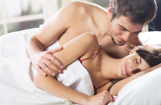 Seks Hakkında Bilinmeyen 96 Gerçek - 26