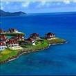 Yaz Tatili İçin Vizesiz Gidebileceğiniz Ülkeler - 11