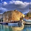 Yaz Tatili İçin Vizesiz Gidebileceğiniz Ülkeler - 2