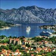 Yaz Tatili İçin Vizesiz Gidebileceğiniz Ülkeler - 3