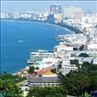 Yaz Tatili İçin Vizesiz Gidebileceğiniz Ülkeler - 8