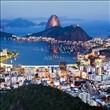 Yaz Tatili İçin Vizesiz Gidebileceğiniz Ülkeler - 5