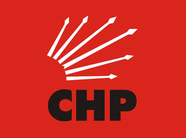 CUMHURİYET HALK PARTİSİ (CHP)  550 adaydan 107'si kadın