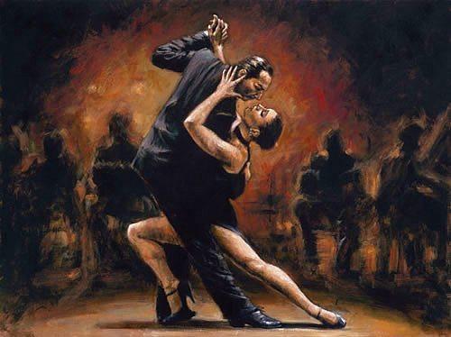 2. Milongo gecesine katılın  Tango müziğini dinlemek kadar tango dansını yapmak da zevklidir. Çoğu dans kursunun düzenlediği Milonga gecelerihem sizin için değişik bir deneyim hem de eğlenceli bir aktivite olacak. Bu gecelerin giriş ücreti 20TL.