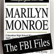 Marilyn Monroe Hakkında 16 Gerçek - 14