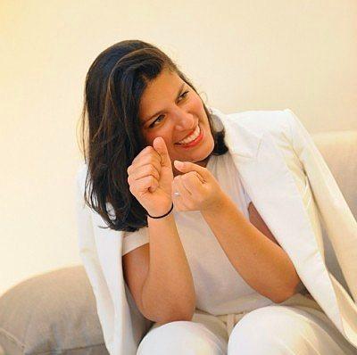 5. Kadın Giyim Swarovski Ödülü: Rosie Assoulin