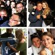 Instagram Ünlüleri 05 & 11 Haziran - 25