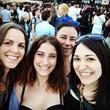 Instagram Ünlüleri 05 & 11 Haziran - 19