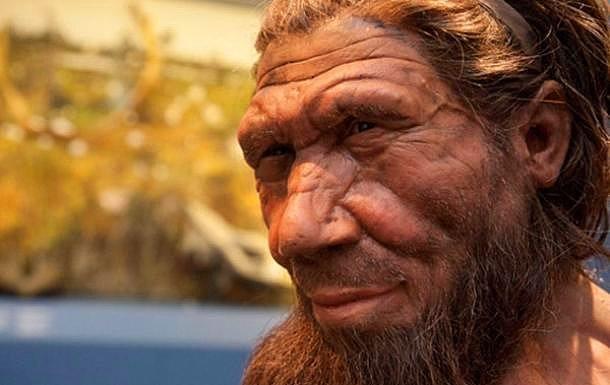 """Neanderthaller zekiydi  Neanderthal kelimesi nedense küfür olarak kullanılıyor. Kaba saba, salak insan anlamında insanlar birbirlerine hakaret ediyor. Homo sapiensin kibrine diyecek yok. Neanderhaller salak değildi, esasında bayağı zekiydi. 2014 yılında yapılan bir araştırma Neanderthallerin toplu halde Mamut avladığını ortaya koydu. Neanderthaller taktik plan yapıyor, tuzaklar geliştiriyor, Mamutları belli bir noktaya sevkediyor ve burada hayvanları avlıyordu. Bu kadar kompleks bir planı planlamak, gereken lojistik ihtiyaçları karşılamak ve başarıya ulaştırmak da bayağı kompleks bir zeka gerektiriyor. En azından uzak dedelerimiz kadar kompleks bir zeka. Üstelik Neanderthallerin dini bir inanışları, ritüellleri ve sanat kavrayışları da vardı. Yani """"gerzek"""" manasında Neanderthal kelimesini kullanmadan önce düşünmek lazım, büyük dedelerimiz daha zeki değildi."""