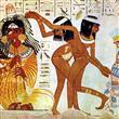 Antik Dünya Hakkında Yanlış Bilinen 10 Şey - 4