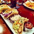 Instagram Takipçinizi 21 Maddede Artırın! - 16