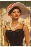 Tarzınızı Sophia Loren'den İlham Alın - 11