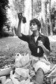 Tarzınızı Sophia Loren'den İlham Alın - 12