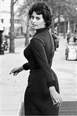 Tarzınızı Sophia Loren'den İlham Alın - 13