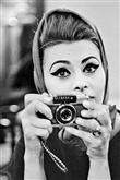 Tarzınızı Sophia Loren'den İlham Alın - 15