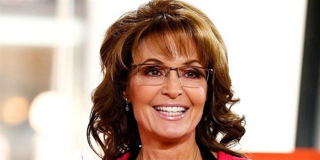 Sarah Palin  Konu Sarah Palin olunca, ortada her zaman hakkında konuşulacak bir dedikodu vardır. Ancak bu sefer ki, epey ciddi. Çünkü oğlu Trig'in aslında torunu olduğu iddia ediliyor. Bu absürd söylenceye dayanak olarak ise, Sarah Palin ile kızının aynı tarihlerde hamile kalması gösteriliyor. Aslında öyle bir durum yok. Ancak dedikoducu çevrelere göre Palin, politik bir skandal yaratmamak adına, kızının durumunu örtbas eder ve hamile rolü yapar. Sonunda da doğan bebeği üstüne alır.  Onedio