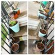 Bahçeli Bir Ev İçin 23 Minik Dokunuş - 18