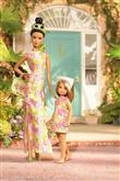 Barbie'nin Kıskanılacak 40 Özel Tasarım Kıyafeti - 22