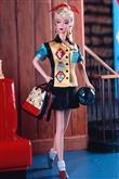 Barbie'nin Kıskanılacak 40 Özel Tasarım Kıyafeti - 10