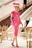 Barbie'nin Kıskanılacak 40 Özel Tasarım Kıyafeti - 12