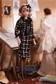 Barbie'nin Kıskanılacak 40 Özel Tasarım Kıyafeti - 13
