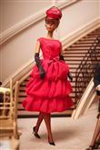 Barbie'nin Kıskanılacak 40 Özel Tasarım Kıyafeti - 15