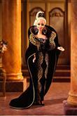 Barbie'nin Kıskanılacak 40 Özel Tasarım Kıyafeti - 16