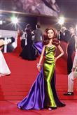 Barbie'nin Kıskanılacak 40 Özel Tasarım Kıyafeti - 35