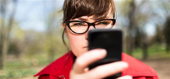 Durmadan last seen'i kontrol etmek  Mesajı yolladığınız ilk andan itibaren elinizden telefonu düşürmez ve durmadan flörtünüz ne zaman online olduğunu, online olup size cevap yazıp yazmadığını bakarsanız yandı gülüm keten helva.