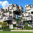 Dünyanın En Aykırı En Acayip 18 Binası - 3