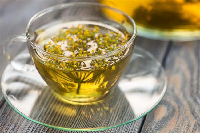 Rezene  Tazesi C vitamininden zengindir. Demir, kalsiyum, fosfor mineralleri içerir. Gaz ve hazımsızlıkta faydalıdır.