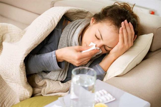 Hastalıklar  Erkekler hayatları boyunca kadınlardan ortalama 40 gün daha az hastalanırlar.