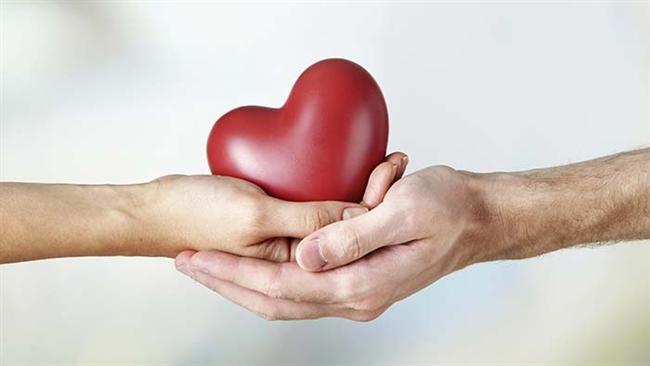 Kalp atışı  Erkeklerin kalbi daha büyüktür ve daha yavaş çarpar: Dakikada ortalama 72. Bu değer kadınlarda 80'dir.
