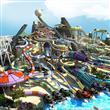 Dünyanın En Harika 14 AquaPark'ı - 7