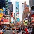 Dünyanın En Çok Ziyaret Edilen Şehirleri - 6