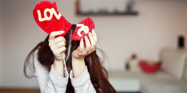 1- Sevgililer Günü veya doğum gününüz öncesinde sizden ayrılıyorsa. Bu günler, büyük ve değerli hediye alışverişi olan günler olduğundan, size verdiği değeri anlayabilirsiniz.