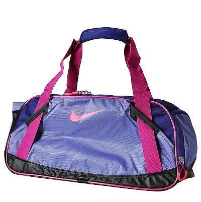 Fiziği on numara olan spora gönül vermiş Fit Kız Çantası  İçerisinde şampuan havlu spor malzemeleri barındıran bavul denebilecek çantadır .
