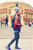 Rengarenk 20 Instagram Erkeği - 9