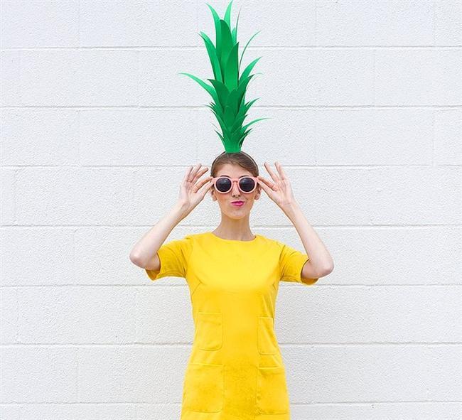 Ananas  Ekolojik tekstil ürünlerin bir tanesi de Piña adı verilen ananas lifleri.  Oldukça güçlü, beyaz, örümcek ağı biçimdeki lifler, ananas ağacının büyük yapraklarından elde ediliyor. Elle dokunan ipliklerin 1 kilosu için 6 ay gerekiyor.