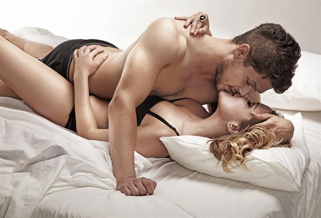 Boğa kadını:  Ateşli, yaratıcı zevklere sahip, cinselliği güçlü bir eş arayışı içindedir. Ayrıca içgüdüsel olarak aradığı en önemli özellik sağlıklı olmasıdır. Bu nedenle kambur bir duruş hakkınızda yanlış fikre kapılmasına sebep olabilir.