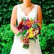 Yaz Düğünlerini Renklendirmek İçin 12 Fikir - 2