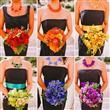 Yaz Düğünlerini Renklendirmek İçin 12 Fikir - 9