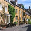 Hemen Yerleşmek İsteyeceğiniz 11 İngiliz Köyü! - 8