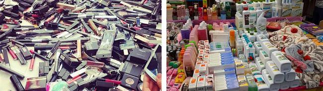 Fındıkzade Cuma Pazarı  - Hem ucuz hem de çok güzel şeyler var kızlar mutlaka gelmelisiniz :) - Sosyete pazarı, pazara girdiğinizde mağaza kalitesinde kıyafet bulabiliyorsunuz ;) - Neyi ararsan kimi ararsan orada bulabilirsin; iğne atsan yere düşmez :) - Zara da satılan 87 liralık örme tuniği burada 20 liraya almıştım :) Basitlik değil, akıl akıl 👍 - Kadınların pazarcılara neler anlattıklarını duysanız :) - Çeşit çeşit marka ve modelleri ucuza bulabileceğiniz, gezerken sıkılmayacağınız büyük bi semt pazarı. Ulaşımı da çok kolay.