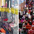 Ucuzcunun Rehberi İstanbul Pazarları - 7