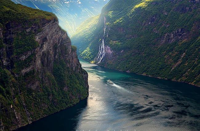 Geirangerfjord (4)