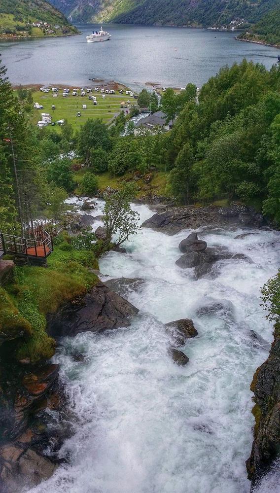 Geirangerfjord (5)