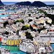 Masal Diyarı Norveç'in Büyüleyici 60 Fotoğrafı - 4