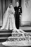 Gelmiş Geçmiş En Güzel Prenses Gelinlikleri - 1